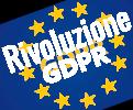 Rivoluzione GDPR Logo